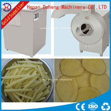 factory supply industrial machine to make potato chip