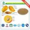 Hot Sale GMP Certificate 100% Pure Natural wild mango seed powder extract