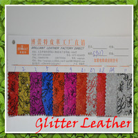 2014 Fashion Led Leather Keyring Background PU Wallpaper Nonwoven Wallpaper