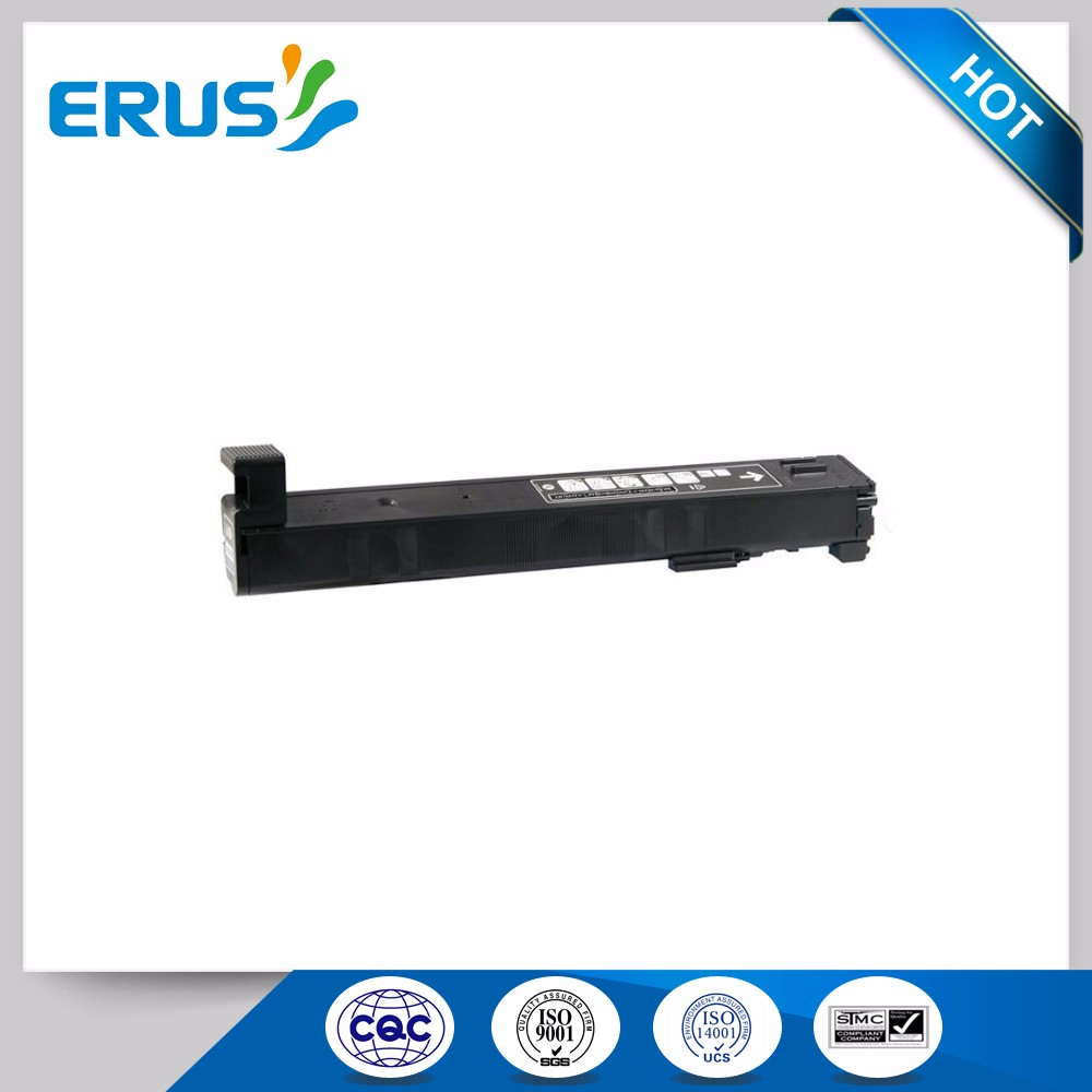 827A CF300A CF301A CF302A CF303A for HP LaserJet Pro M880 Black Toner Cartridge