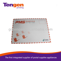 best design paper letter envelope for China Post