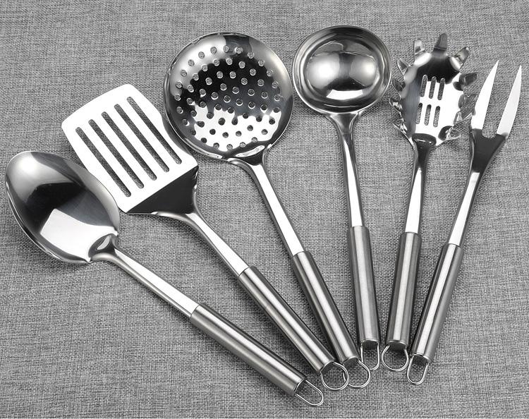 Indian Stainless Steel Utensils/Small Kitchen Utensils/Kitchen Accessories