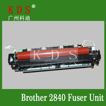 Refurbished Quality Fuser Unit for Brother 2840 2940 7240 7055 7360 7470 Printer Spare Parts