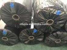 HEDA PVC Film Roll In Plastic of CE Standard