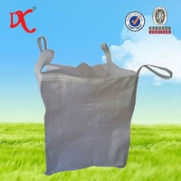 2015 cheapest pp fibc bag bulk bag big bag manufacturer in China