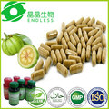weight loss Garcinia Cambogia Capsule Health Care Medicine OEM