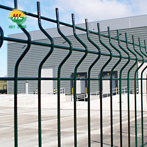 Rhombus Beautify cyclone wire fence price philippines barbed wire roll price fence