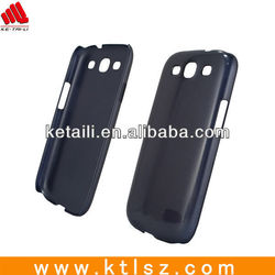 mobilephone cover wholesale for Samsung s3