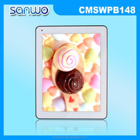 9.7inch RK3188 wintouch tablet pc android driver