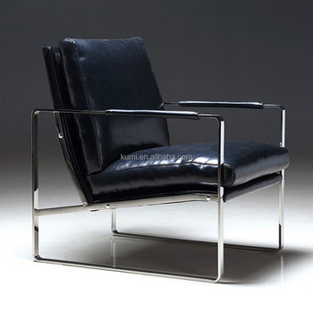 Low Price Metal Frame Sofa Leisure Chair Buy Low Price