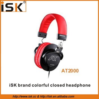 colorful over ear headphones