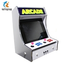960 Pandora box 5 indoor amusement game bartop arcade game machine