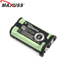 MAXUSS Battery P513 Cordless Phone Battery Pack, Ni-MH,P513 Rechargeable Battery