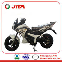 2014 Chinese super motorcycle100cc 120cc JD110C-35