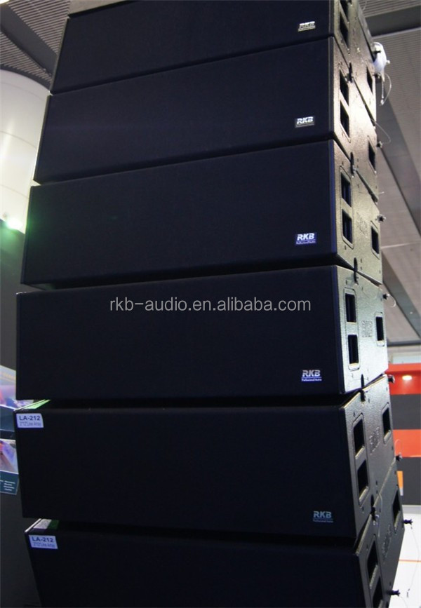 LA-212 LINE ARRAY SPEAKER.jpg