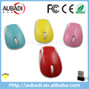 Wholesale alibaba electronics product wireless mouse