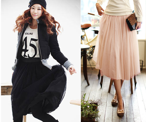 2015 new fashion women ladies long skirt suits SV008751