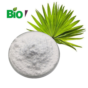 saw palmetto oil/pure saw palmetto extract/saw palmetto oil 85%