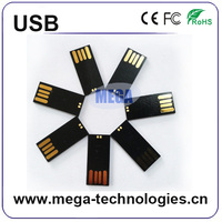 High speed udp chip USB pcb in large stock