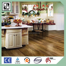 Customized Healthy,Environment Protected,,Wear Layer 0.07-0.7mm,Wood Grain,Stone,Carpet,Loose Lay Vinyl Flooring