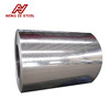 galvanized steel coil ppgi hot rolled mild steel sheet cold rolled steel coils