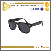 2015 Have Stock Cheap Promotional Sunglasses High Quality Bulk Buy Sunglasses with Your Logo