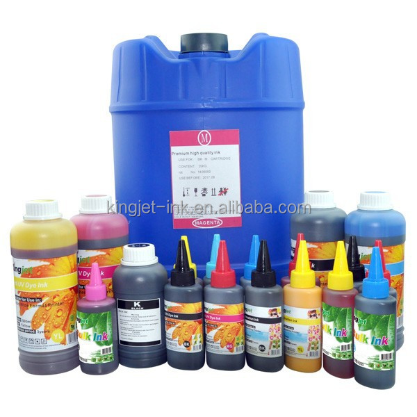 compatible inks for epson printers ink cartridge universal refill kit
