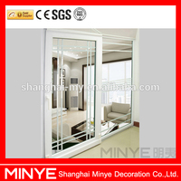 pocket sliding doors manufacturer