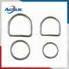 Made In China Metal Rings Hardware