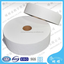 Manufacture coffee filter rolling paper