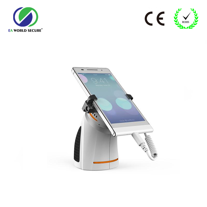 2017 NEW mobile <strong>security</strong> alarm display stand,mobile anti theft alarm,cell phone <strong>security</strong> retail