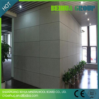 Panels Fiber Cement Board Siding Buy Panels Fiber Cement