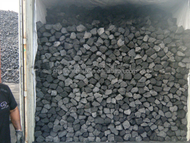 Factory hot sale anode grade coke