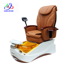 best beauty professional pedicure supplies modern pedicure spa chair uk(KM-S811)