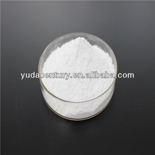 functional supplements sodium alginate oligosaccharide
