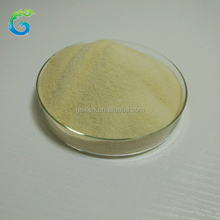 160-180 bloom gelatin powder for icecream,yogurt,jelly/edible glue