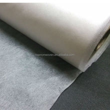 lightweight breathable pp non woven garden cover/agricultural/landscape