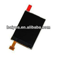 for Nokia 6300 Lcd display replacement