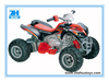 children ride on toy car with remote control huada car toy ride on