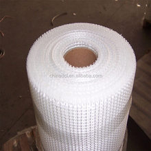 Light High Strength, Cement Board/Wall Plaster Fiber Glass/Fiberglass Mesh