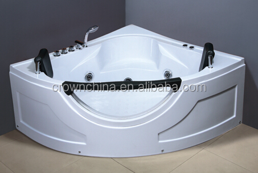 2015 hot sale indoor free sex usa massage hot tub 10 person hot tubs