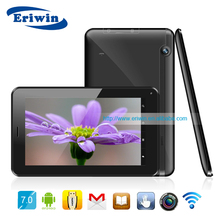 No name Low price dual core 7 inch best low price tablet pc mini pad