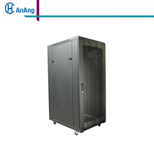 Floor Standing Electrical Enclosure Network Cabinet