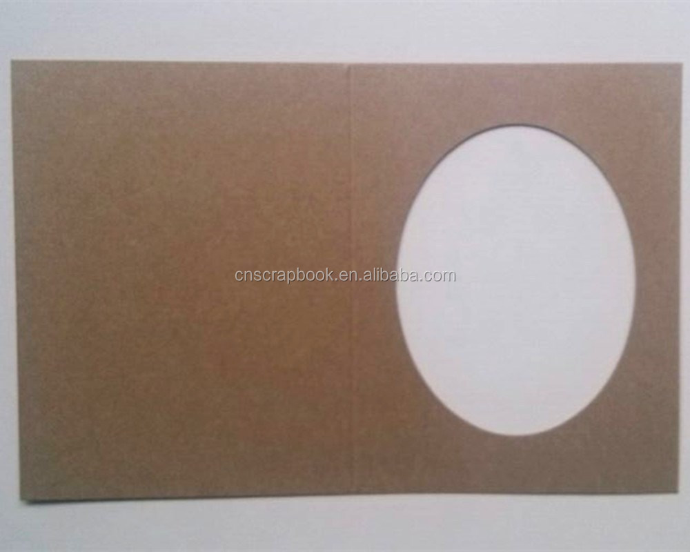 custom die cut paper Online shopping for die-cut machines from a great selection at arts, crafts & sewing store.
