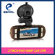 2.7inch car dvr camera with gps-protect 802 HMDI hd h.264 with night vision
