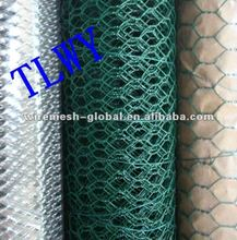 Best quality hexagonal wire mesh search all products ( manufacturer & ISO9001)