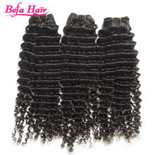 Top grade full texture lustrous100% unprocessed kinky twists hair weave