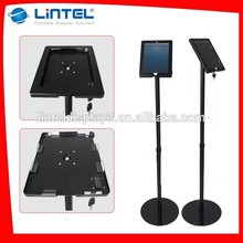 clip stand for ipad LT-13H2