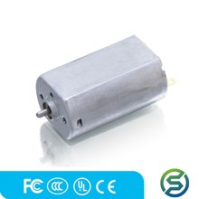 small variable speed electric motor for sewing machine can match counterweight or gearbox