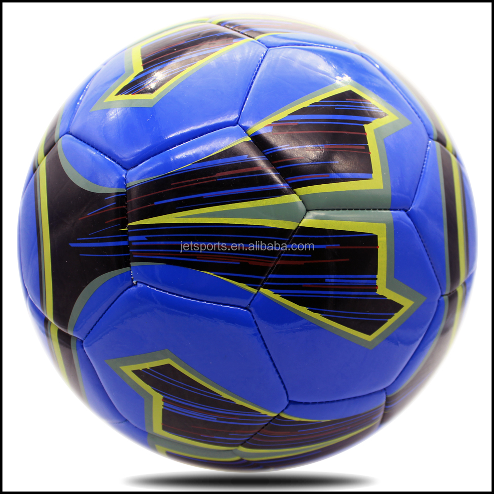 PU customized brazuca football hand stitched soccer <strong>ball</strong>
